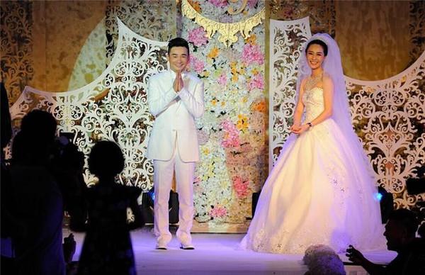 好新娘黄勇婚礼,声音哭喊不要v新娘了-海尔物流搜狐视频图片