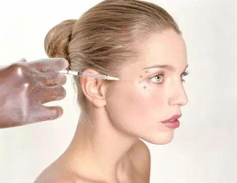 三十岁女人抗衰老_20岁、30岁、40岁女人肌肤抗衰老法则-搜狐健康
