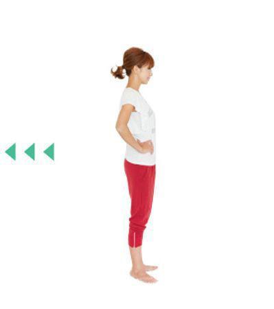 拉伸运动起源于什么肌图片