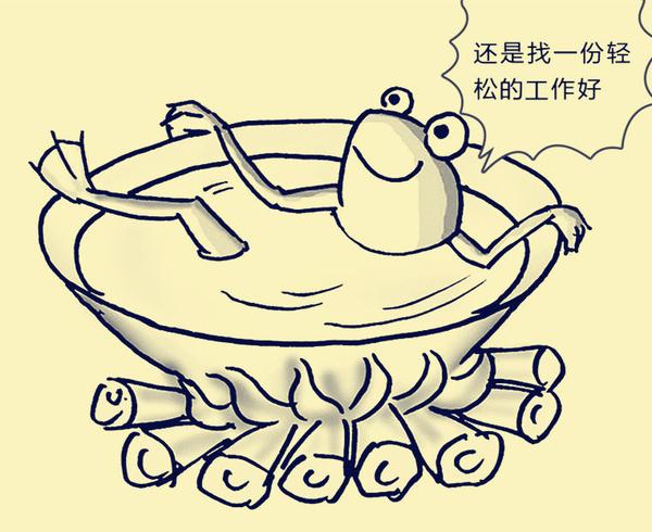 动漫 简笔画 卡通 漫画 手绘 头像 线稿 600_490
