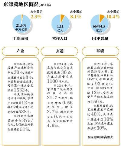 为国家奉献GDP_华为去年对欧洲经济贡献量 比这个欧盟国家GDP还高
