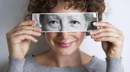三十岁好用的抗衰老护肤品有哪些?造美人推荐这十款!