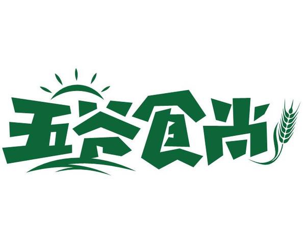 logo logo 标志 设计
