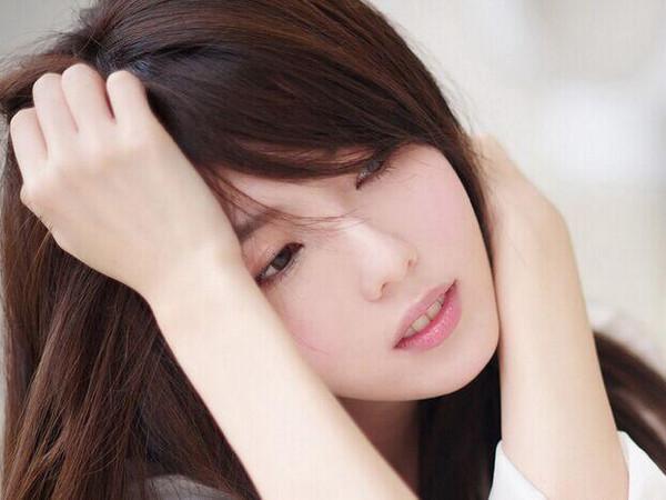 盆腔炎有哪些症状?女性需多注意