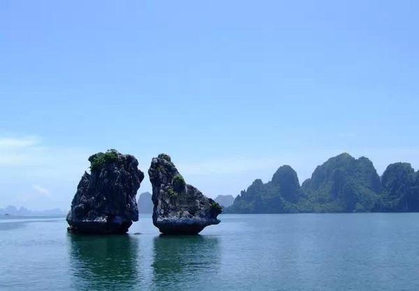 越南旅游消费水平 去越南旅游攻略
