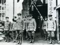 揭秘日本关东军之末日皇花