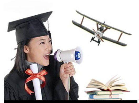 0高考一本录取线_广东省高考一本录取结束61万考生入读一本院