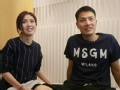 《极速前进中国版第二季片花》极速24小时:杨千嬅带病比赛 韩庚遇粉丝人气高