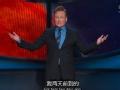 """《柯南秀片花》柯南吐槽""""大新闻"""" 跟全场观众自拍"""