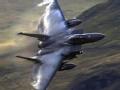日本驻冲绳F-15数量欲翻倍 对付中国