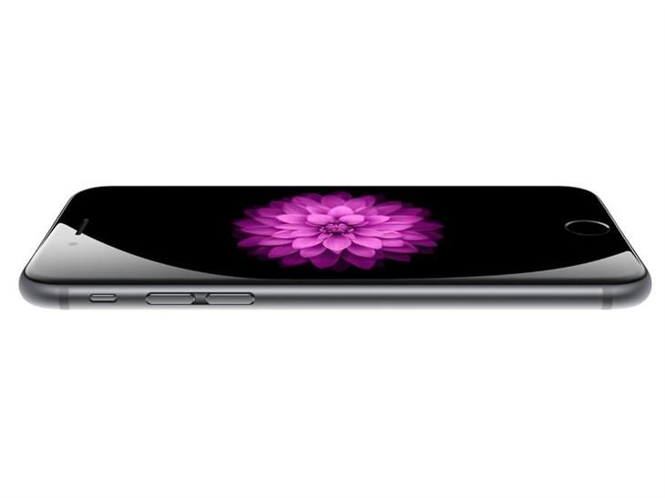 精致与神秘融合 唯美酷黑智能手机盘点