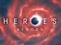 《英雄:重生》预告