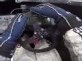 [汽车运动]古德伍德速度节保时捷LMP1-98