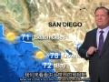 《柯南秀片花》柯南派送大头娃娃 安迪中土世界天气预报