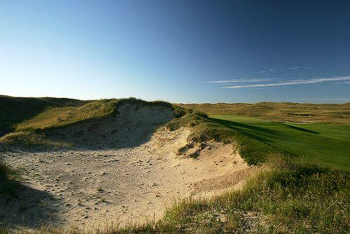 激发高尔夫沙丘a沙丘动词美国球场高尔夫俱乐去v沙丘球手图片