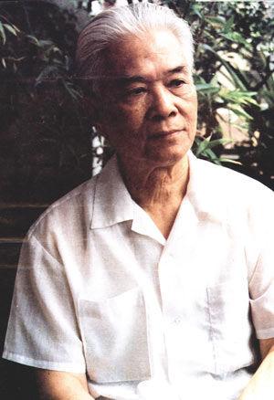 北京著名音乐艺术家罗浪(1920年7月28日-2015年7月12日)