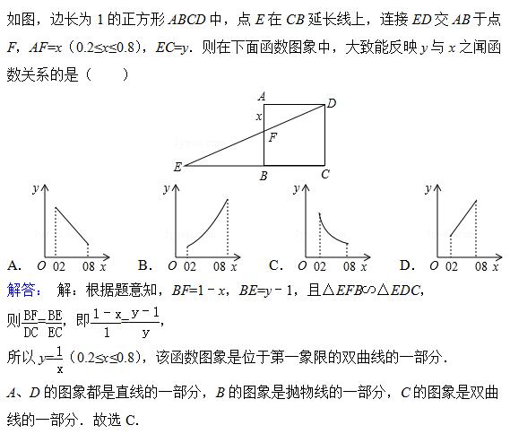 电路 电路图 电子 原理图 569_484