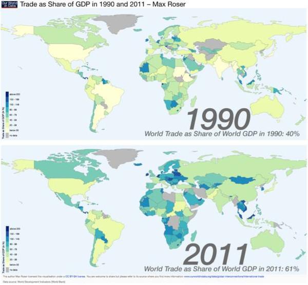 今年各国经济总量_今年流行发型图片女