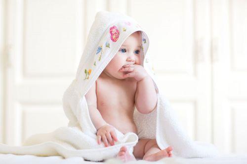 妊娠高血压生完宝宝多久会好
