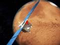 移民火星不再是梦