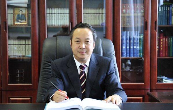 吉林松原市党政领导大调整 市长升任市委书记