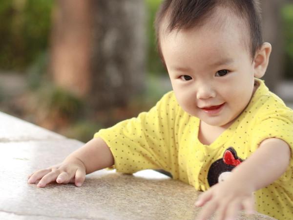 儿童生长发育迟缓的六大因素