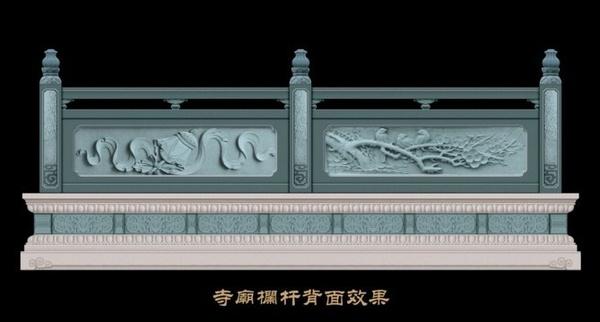 1,佛像的台座:通常石雕佛像的台座都是须弥座莲花台.