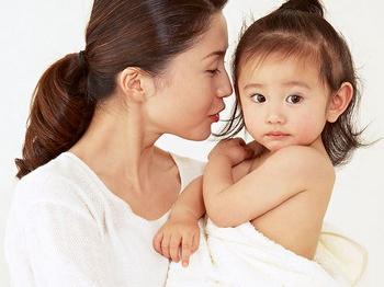 儿童生长发育迟缓—知觉发育