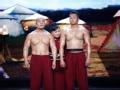 《搜狐视频综艺饭片花》第二十七期 贾玲恶搞花木兰遭批 乔杉微博炮轰喜剧人节目组