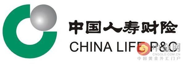 根据相关文件显示,中国人寿目前就是去以每股27.38元的均价减持中信证券3000万股A股股份,已经套现约8.2亿人民币。根据相关知情人士透露出目前香港联交所是按照单一市场计算股东持股比例,公告提到的中国人寿持有中信证券股票比例6.05%和5.74%均为占中信证券A股股数的比例,但是没有考虑中信证券H股股数;假如现在就是去按中信证券总股本来算的话减持前中国人寿占总股本的比例不足5%。