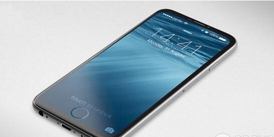 苹果7时候最新消息iPhone7图纸上市?iPh客户需要官方图片