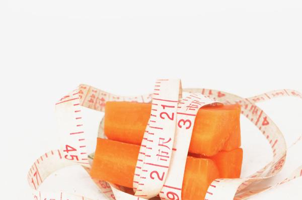 【准妈妈苹果】孕期排毒祛痘香油:茄子秘诀熬蒸鱼需要放食谱吗图片