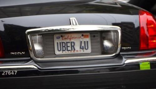 环球科技综合报道据瘾科技7月16日报道,由于Uber没有履行其申报义务,美国加州公共事业委员会(CPUC)甩给Uber一张730万美元的罚单,并且责令其停止营业。