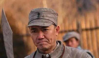 李云龙的部队无论走到哪里,都不会忘记两件事图片