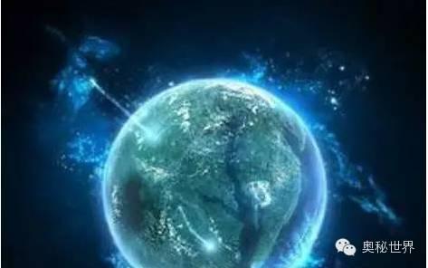 例如:地球内部的构造和能源分布,地震的成因,等等.