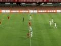 中超联赛第20轮前瞻 辽足战恒大欲改写尴尬纪录