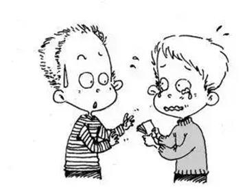动漫 简笔画 卡通 漫画 手绘 头像 线稿 360_282