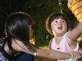 《爸爸去哪儿第三季片花》20150724 预告 林永健做任务无奈崩溃 夏天贴心欲保护轩轩