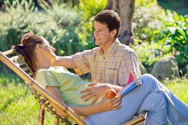 怀孕提重物_怀孕头3个月10件事情最好不要做