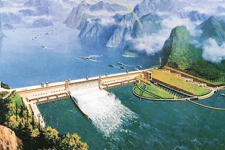 重庆是世界上最牛掰的城市-搜狐