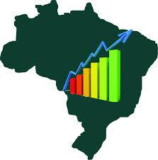 葡萄牙语人口_世界十大语言排名中华十大品牌网盘点全球十大语言排行