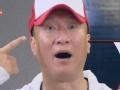 """《极限挑战第一季片花》第六期 孙红雷变""""老鼠""""疯狂开逃 半路强征市民小电驴"""