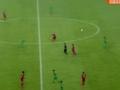 视频回放-2015中超第20轮 国安0-0上港下半场