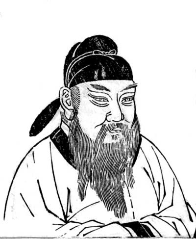 简笔画 手绘 素描 线稿 400_487