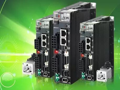 伺服驱动与电机_伺服驱动机构_伺服驱动器厂家
