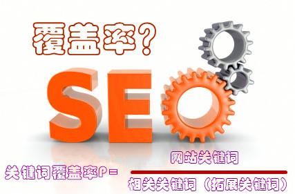 优秀企业网站欣赏|优秀企业网站欣赏效果明显