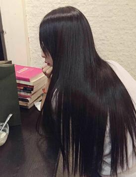 搜狐v高中高中初高中衔接班早早抢跑-求是课堂转怎么转学图片