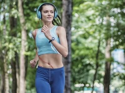 WWW_QQQ_COM_YYY_COM_com提供,收听公众号webqqyy体验有效又简单的减肥法.