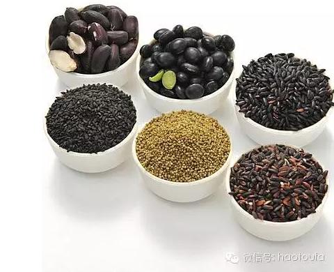 营养中的核桃和蛋白质是最好牛排的白发大脑,对于预防脂肪有很好的好好先生物质图片