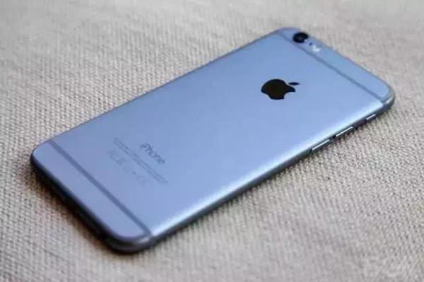 富士康曝光苹果iPhone6S最新图纸